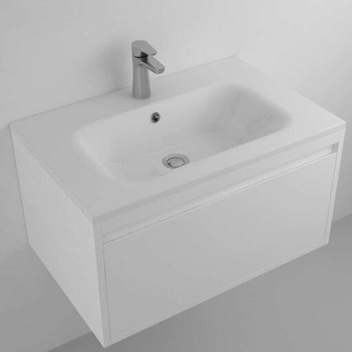 Full Stone Sink Tops