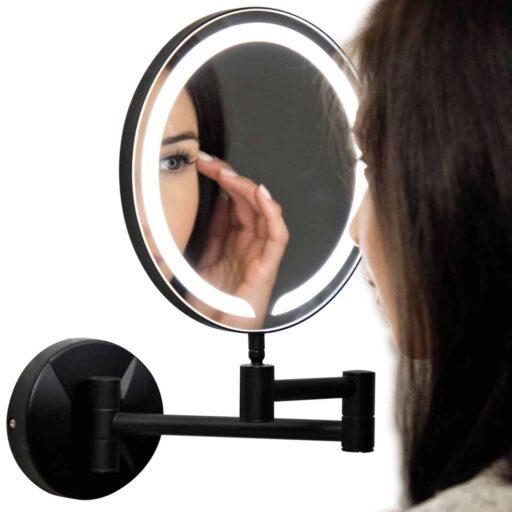 Cosmetic & Shaving Mirrors